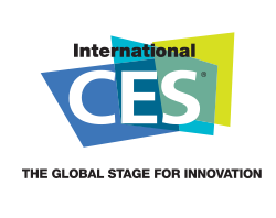 (Italiano) CES 2015 e sanità digitale